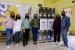 L'AFA Santa Perpètua compra purificadors d'aire