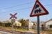 Afectacions per obres del 5 al 7 de desembre a la línia R3 de Rodalies