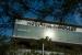 Els alcaldes i alcaldesses dels municipis de referència de l'Hospital de Mollet fan un clam unànime a la prudència