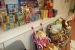 Avui finalitza la segona fase de la campanya 'Cap infant sense joguina'