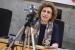 Demà divendres, darrera edició de l'any del programa 'Línia Directa amb l'alcaldessa'