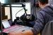 Ràdio Santa Perpètua i Comerç ofereixen als comerciants fer campanyes de publicitat gratuïta a l'emissora
