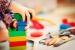 L'Ajuntament edita una guia per un consum de joguines no sexistes