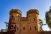 S'aprova de manera inicial el Pla d'usos del Castell de Can Taió