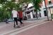La Policia Local realitzarà noves campanyes de control d'ús de patinets elèctrics