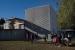La Generalitat anuncia que el curs vinent es posarà en marxa el primer Institut Escola