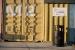 L'Ajuntament intensifica el control de rosegadors amb papereres trampa