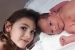 El primer bebè de l'any inscrit al Jutjat de Pau és Darío Escribano