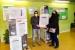 L'AMPA de l'INS Rovira- Forns compra purificadors d'aire per a les aules