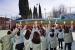 El Col·legi Sagrada Família estrena nova web corporativa