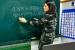 L'Escola Tabor ofereix aules obertes telemàtiques a les famílies per explicar la nova metodologia en matemàtiques