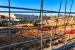 S'inicia la construcció d'un nou edifici d'habitatges d'HPO i de règim general a Can Filuà