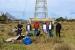 Residu Zero SPM organitza una recollida de brossa el 14 de febrer