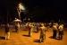 Més de 200 persones gaudeixen del ball a la fresca de Centre Vila Associació Veïnal