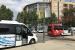El nou vehicle del bus urbà serà més accessible i menys contaminant