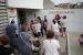 Un total de 262 infants comencen avui el curs a les escoles bressol municipals