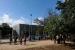 Ensenyament confirma a l'Ajuntament la instal·lació d'un nou mòdul a l'escola Els Aigüerols