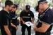 La Policia Local posarà en marxa un projecte social amb infants