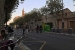 La Rambla i la plaça Nova es tanquen aquest divendres al trànsit amb motiu del Dia sense cotxes