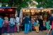Fira Circ s'instal·la aquest cap de setmana al parc d'Europa