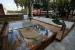 La reparació dels danys per vandalisme al Lacus ha costat 640 euros