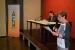 L'AEU inaugura avui el nou curs amb una conferència d'Isona Passola