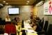 L'Ajuntament presenta al Consell Municipal de Benestar Social el Pla d'Inclusió Social