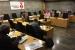 Set projectes de cooperació internacional es presenten a la convocatòria de subvencions de l'Ajuntament