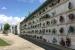 El Cementiri Municipal amplia el seu horari amb motiu de la festivitat de Tots Sants