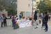 El Formiguer celebra la castanyada per treballar amb les famílies i recaptar diners per les colònies