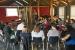 Una vintena de participants a la primera sessió del PLIS
