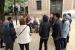 Igualtat organitza la sortida guiada Barcelona amb ulls de dona