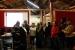 SPSolidària celebra la primera activitat del seu vintè aniversari
