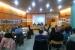 El Consell Escolar Municipal redactarà un manifest en defensa de la tasca del professorat