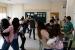 Joventut desenvolupa el projecte Fem Caliu a l'Institut Estela Ibèrica i treballa en la prevenció del bullying