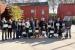 Alumnat de Creta participa en un projecte formatiu europeu al CREVE