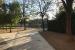 L'Ajuntament de Santa Perpètua millora l'accés a l'Escola Els Aigüerols