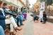 Compromís municipal per continuar lluitant contra la violència masclista