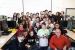 Tres centres educatius de la localitat participen en un taller de robòtica a l'UPC de Manresa