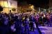 Concentració en suport dels Jordis, Junqueras i Forn