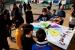 Educadors de la Regidoria de Joventut informen sobre les infeccions de transmissió sexual