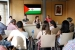 L'Ajuntament subvenciona cinc projectes de cooperació