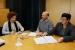 El Consorci Besòs Tordera farà el manteniment de la xarxa de clavegueram