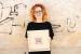 Visita guiada a l'exposició de Sara Berga que trenca el silenci sobre l'abús sexual infantil