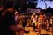 Moguda Perpètua organitza una festa al CAM per celebrar els 10 anys