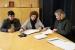 Deu alumnes de Barcanova realitzaran pràctiques als espais verds de Santa Perpètua