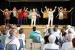 El programa Envelliment Actiu celebra la seva Festa de Nadal