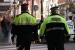 Patrulles mixtes de Mossos d'Esquadra i Policia Local durant aquest Nadal i Reis