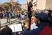 Santa Perpètua acull una cantada de Nadales per la llibertat de Cuixart, Sànchez, Forn i Junqueras