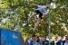 L'equip DIMO posa en marxa un nou projecte per dinamitzar l'skatepark